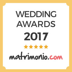 badge-weddingawards_it_IT@2x