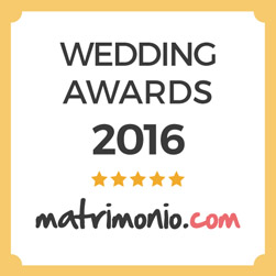 badge-weddingawards_it_it2x