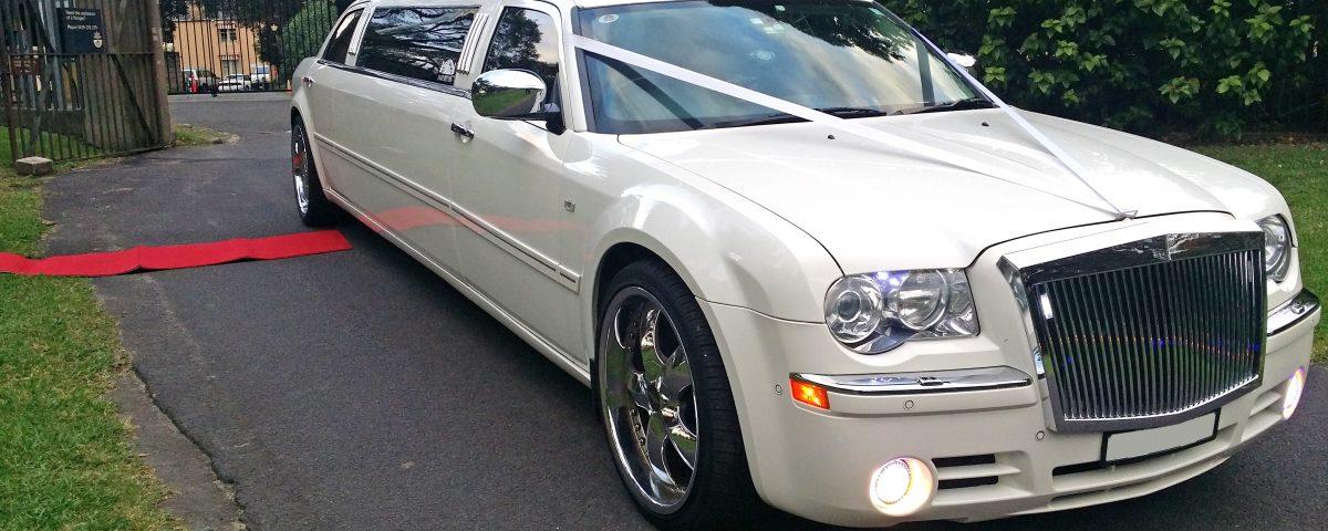 limousine-chrysler1