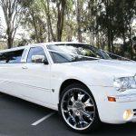 limousine-chrysler2