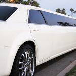 limousine-chrysler3