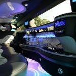 limousine-chrysler7