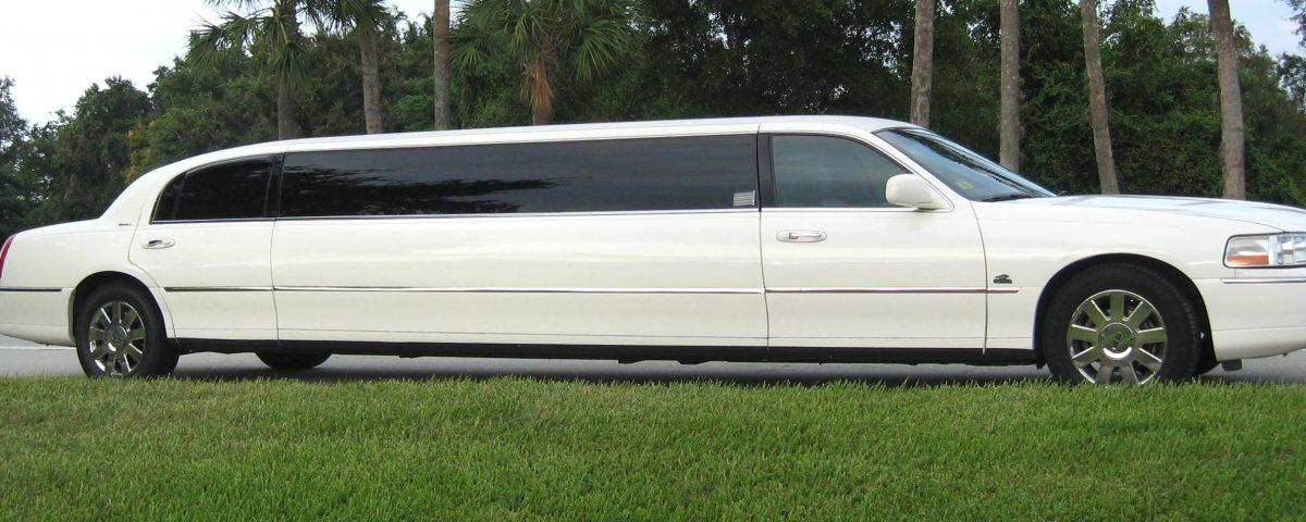limousine-lincoln2