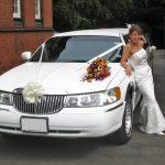 limousine-lincoln3