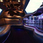 limousine-lincoln4