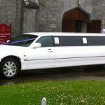 limousine-lincoln5