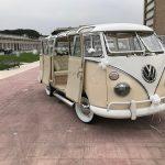 volkswagen-t1-bulli1