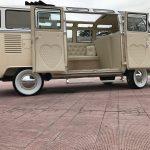 volkswagen-t1-bulli5