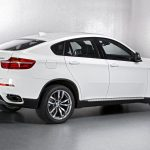 bmw-x6-2014-white-wallpaper-7