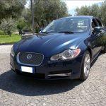 jaguar-xf1