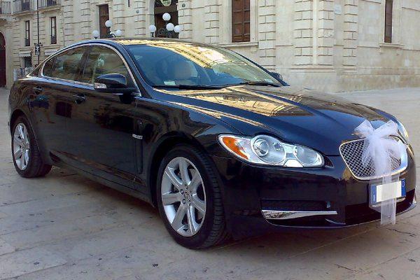 jaguar-xf3