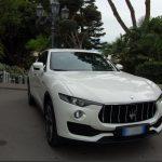 Maserati_levante_bianca
