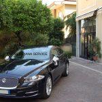 jaguar-xj-auto-per-cerimonie-napoli