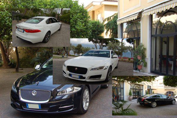 jaguar-xj-auto-per-cerimonie-napoli-xf-bianca-new