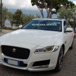 new-jaguar-xf-bianca-auto-sposi-napoli
