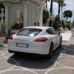 auto-sposi-Napoli_Porsche-panamera2_noleggio-auto