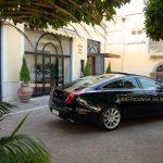 auto-nuova-jaguar-xj