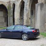 auto-sposi-Napoli_Maserati-Q4_auto-per-nozze