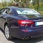 auto-sposi-Napoli_Maserati_auto-per-cerimonie-Napoli