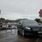 auto-sposi-Napoli_Mercedes_auto-per-matrimonio