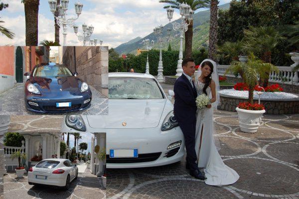 auto-sposi-napoli_porsche-panamera_noleggio_matrimonio