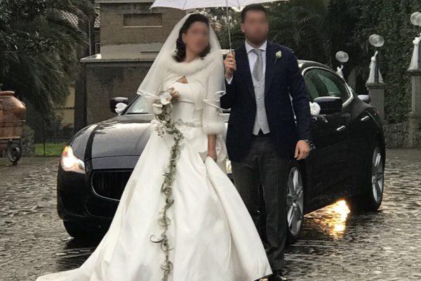 auto-sposi-Napoli_sposi-febbraio_auto-per-cerimonie-Napoli