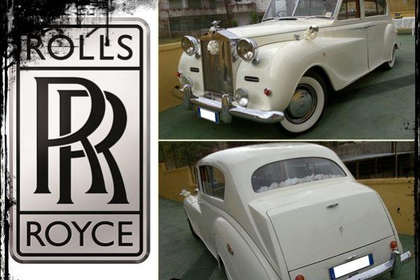 auto-sposi-Napoli_Rolls-Royce_auto-matrimonio-Napoli