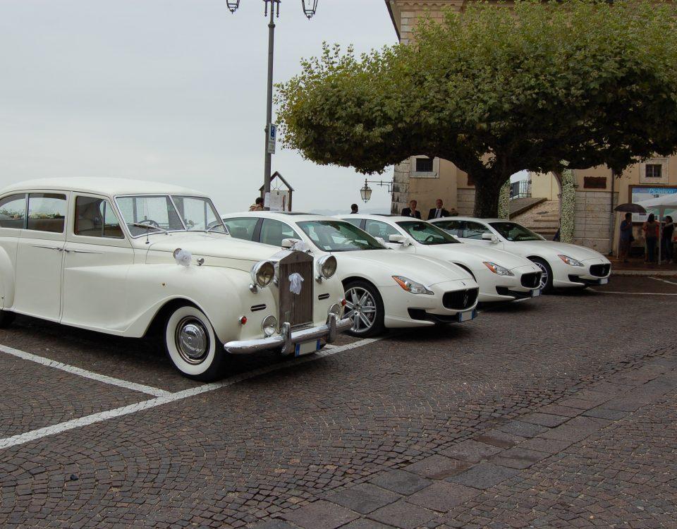 auto-sposi-Napoli_Rolls-Royce-Maserati_auto-matrimoni
