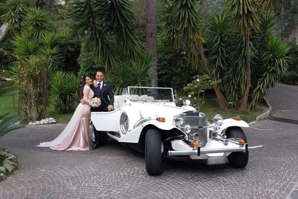 auto-sposi-Napoli_excalibur_auto-matrimonio-Napoli