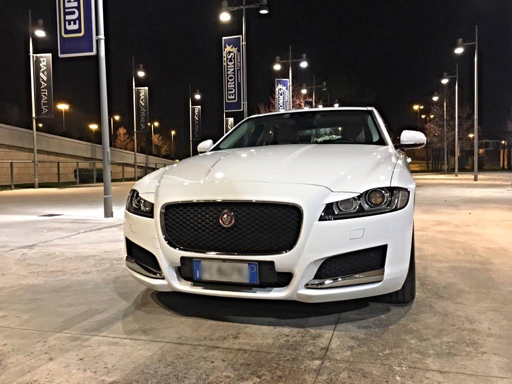 auto-sposi-Napoli_XF-NEW-BIANCA_auto-matrimoni-Napoli