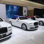 auto-sposi-Napoli_Stand-Rolls-Royce_auto-matrimonio-Napoli