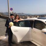 auto-sposi-Napoli_Panamera-S_auto-nozze-Napoli