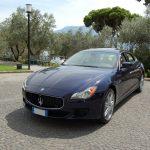 auto-matrimoni-Napoli_Maserati-per-sposi_auto-sposi-Napoli