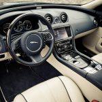 auto-sposi-Napoli_-startech-Jaguar_auto-per-cerimonie