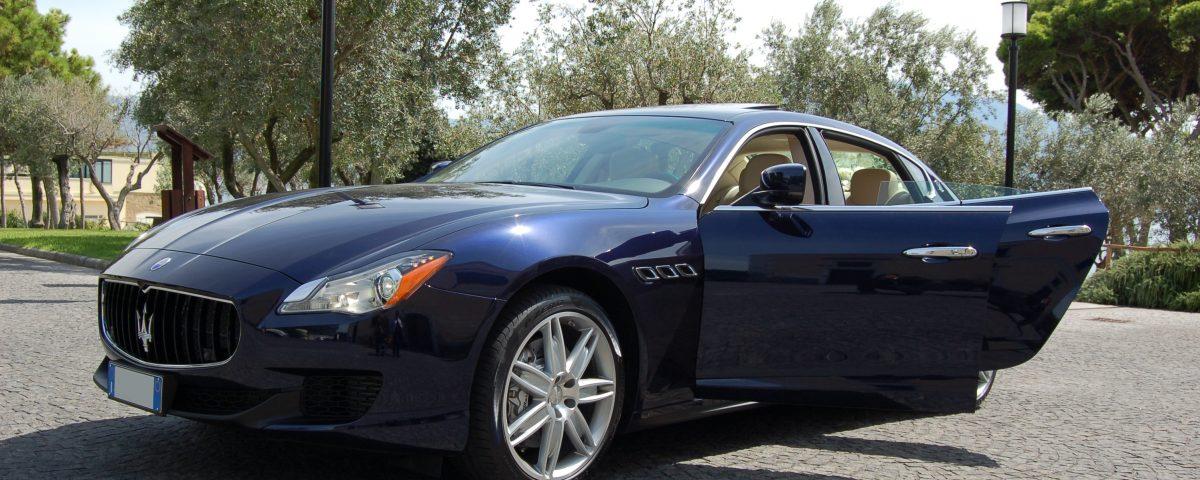 auto-sposi-Napoli_New-Maserati_auto-nozze-Napoli