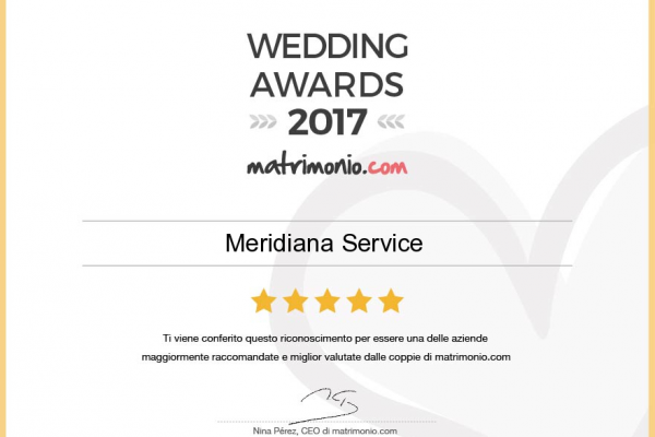 auto-sposi-Napoli_WEDDING-AWARDS_auto-matrimonio-Napoli