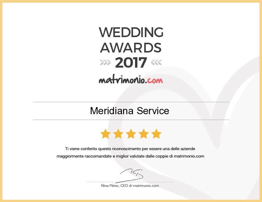 auto-sposi-Napoli_WEDDING-AWARDS_auto-matrimonio-Napoli