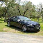 auto-sposi-Napoli_la-nuova-Jaguar_auto-matrimoni-Campania