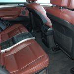auto-sposi-Napoli_BMW-X6-interni_auto-per-cerimonie