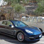 auto-sposi-Napoli_Pnamera-T1-Bulli_auto-per-cerimonie-Napoli