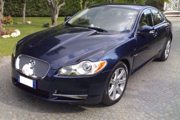 auto-sposi-Napoli_XF-blu_auto-nozze-Napoli