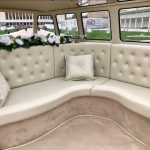 auto-sposi-Napoli_Volkswagen-T1_auto-matrimoni-Campania