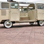auto-sposi-Napoli_Volkswagen_auto-matrimonio-Campania