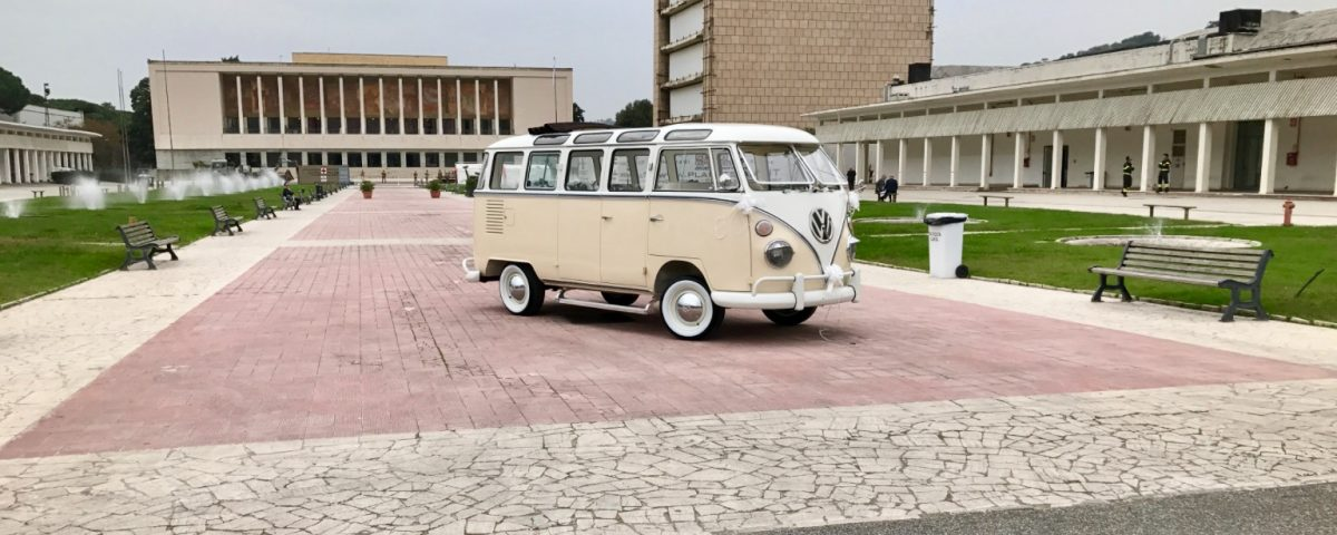 auto-sposi-Napoli_Pulmino_auto-matrimonio-Napoli