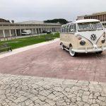 auto-sposi-Napoli_T1-BULLI_auto-per-cerimonie-Napoli