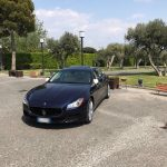 Auto-sposi-Napoli_Q4-Quattroporte-auto-per-cerimonie-Napoli