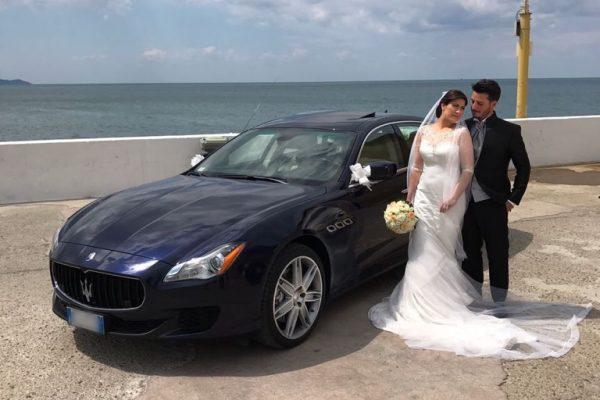 auto-sposi-Napoli_matrimonio-Q4_auto-matrimoni-Napoli