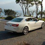 auto-sposi-Napoli_Maserati-Bianca_auto-sposi-Napoli-prezzi