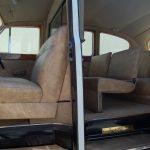 auto-sposi-Napoli_interni-Rolls-Royce_auto-matrimoni-Napoli