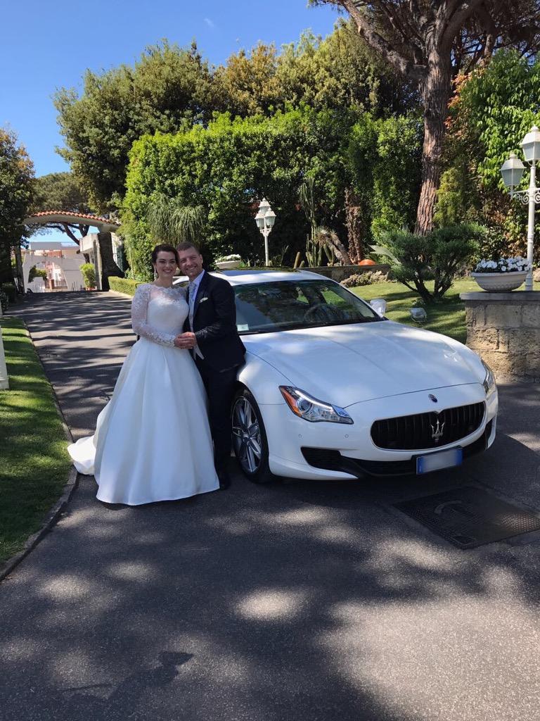 auto-sposi-Napoli_foto-sposi_auto-matrimonio-Napoli